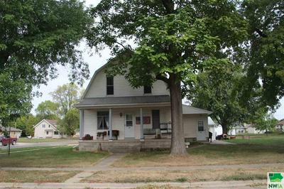 635 GARFIELD ST, Granville, IA 51022 - Photo 1