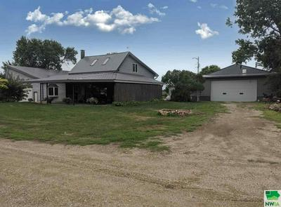 31937 477TH AVE, Elk Point, SD 57025 - Photo 1