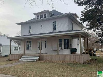 308 S MAIN ST, Paullina, IA 51046 - Photo 1