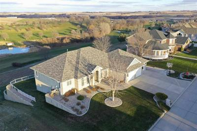 872 SPRINGBROOK DR, HINTON, IA 51024 - Photo 2