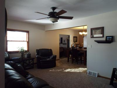 119 9TH AVE, Sibley, IA 51249 - Photo 2