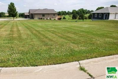 LOT 3 COUNTRY CLUB ESTATES SECOND ADDITION REMSEN, Remsen, IA 51050 - Photo 2