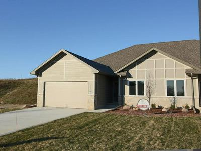 1235 BLACKHAWK CT, HINTON, IA 51024 - Photo 2