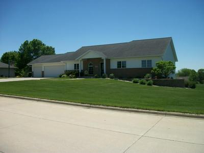 311 COYOTE DR, Cherokee, IA 51012 - Photo 2