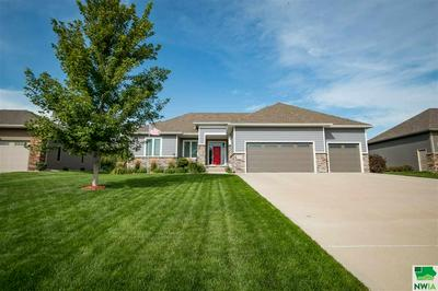 108 TETON PINES CT, Dakota Dunes, SD 57049 - Photo 1