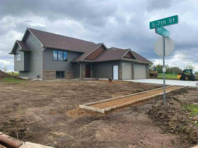 505 ASH CREEK DR, Beresford, SD 57004 - Photo 2