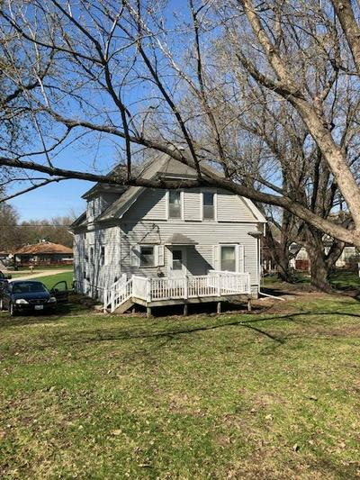 201 W AMHERST ST, MARCUS, IA 51035 - Photo 1