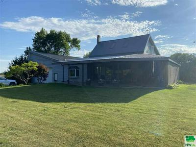 31937 477TH AVE, Elk Point, SD 57025 - Photo 2