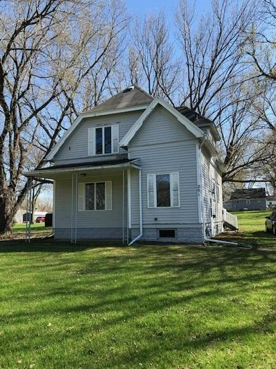 201 W AMHERST ST, MARCUS, IA 51035 - Photo 2