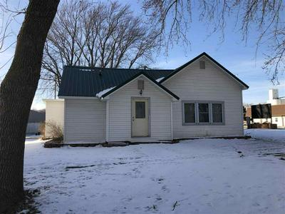 208 N LOCUST ST, MARCUS, IA 51035 - Photo 1