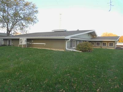 209 CENTER ST, MERRILL, IA 51038 - Photo 2