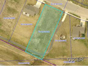 1508 COUNTRY CLUB DR, Elk Point, SD 57025 - Photo 1