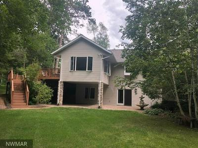 462 MAJESTIC PINES LN NW, Bemidji, MN 56601 - Photo 2