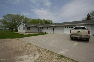 27704 260TH AVE NW, Warren, MN 56762 - Photo 2
