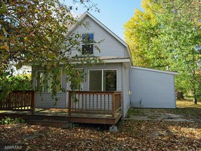 607 STATE AVE N, THIEF RIVER FALLS, MN 56701 - Photo 1