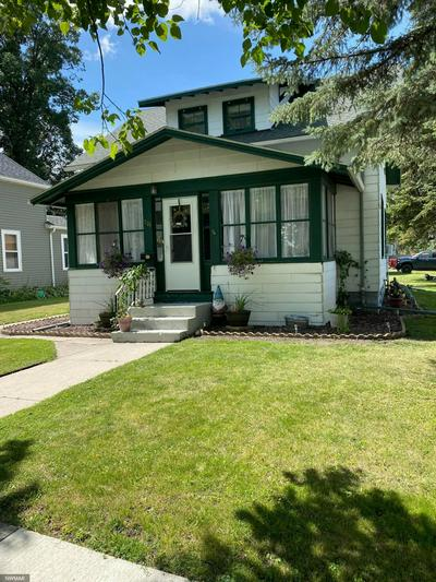 721 HORACE AVE N, Thief River Falls, MN 56701 - Photo 1