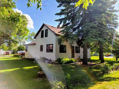 407 4TH ST SW, Red Lake Falls, MN 56750 - Photo 1