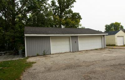 316 KENDALL AVE S, THIEF RIVER FALLS, MN 56701 - Photo 2