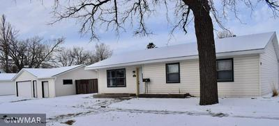 421 KENDALL AVE S, THIEF RIVER FALLS, MN 56701 - Photo 1