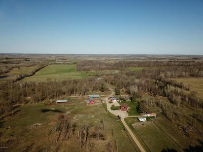 28397 STATE 92, Bagley, MN 56621 - Photo 1