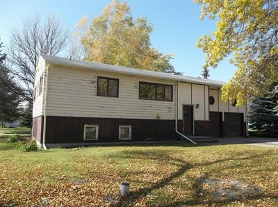 610 CHICAGO AVE SW, Red Lake Falls, MN 56750 - Photo 2