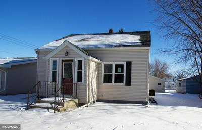 308 STATE AVE S, THIEF RIVER FALLS, MN 56701 - Photo 1