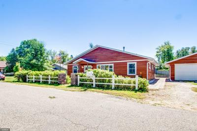 1008 12TH ST NW, Bemidji, MN 56601 - Photo 2