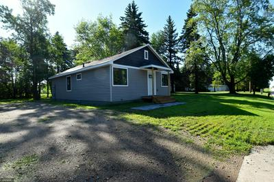 528 2ND AVE S, Erskine, MN 56535 - Photo 2