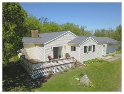 2233 GREAT DIVIDE RD NW, Puposky, MN 56667 - Photo 1