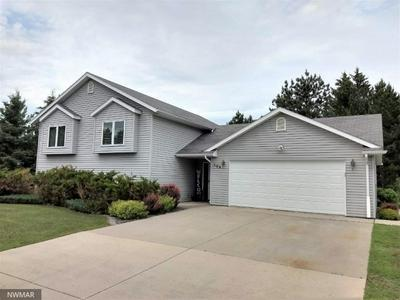 209 DENISE AVE NW, Bagley, MN 56621 - Photo 1