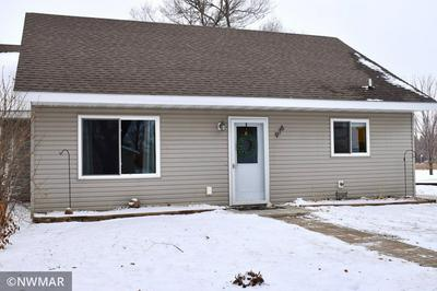 916 SPRUCE AVE S, THIEF RIVER FALLS, MN 56701 - Photo 1