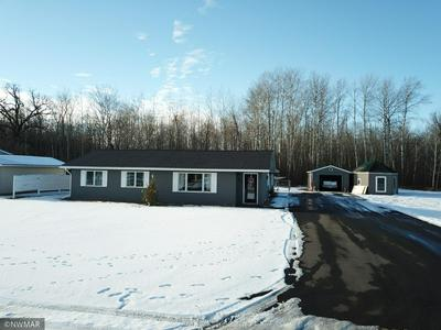 307 6TH AVE SW, WARROAD, MN 56763 - Photo 1