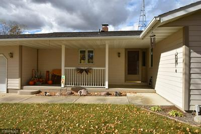 55459 STATE HIGHWAY 11, WARROAD, MN 56763 - Photo 2