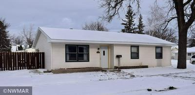 421 KENDALL AVE S, THIEF RIVER FALLS, MN 56701 - Photo 2
