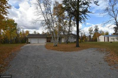 55459 STATE HIGHWAY 11, WARROAD, MN 56763 - Photo 1