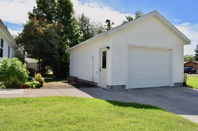 723 ARNOLD AVE N, THIEF RIVER FALLS, MN 56701 - Photo 2