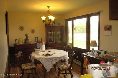 2518 COUNTY ROAD 2 NW, Williams, MN 56686 - Photo 1