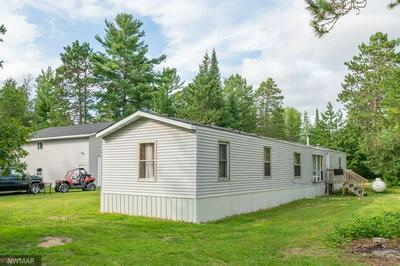 2101 FROHN RD NE, Bemidji, MN 56601 - Photo 1