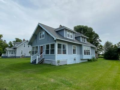 142 5TH ST S, ERSKINE, MN 56535 - Photo 2