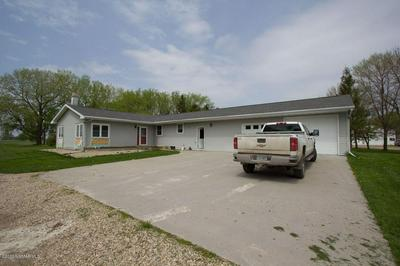 27704 260TH AVE NW, Warren, MN 56762 - Photo 1
