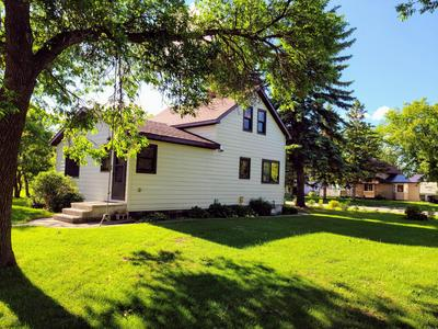 407 4TH ST SW, Red Lake Falls, MN 56750 - Photo 2