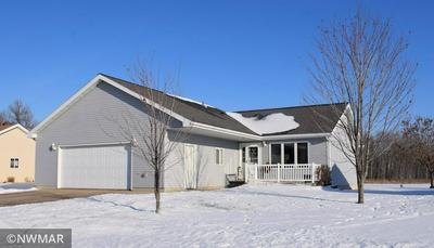 928 SPRUCE AVE S, THIEF RIVER FALLS, MN 56701 - Photo 2