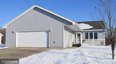 928 SPRUCE AVE S, THIEF RIVER FALLS, MN 56701 - Photo 1