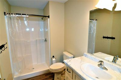 204 W POPLAR AVE UNIT A, Badger, MN 56714 - Photo 2