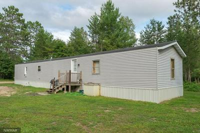 2101 FROHN RD NE, Bemidji, MN 56601 - Photo 2
