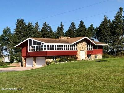 22651 STATE 92, Bagley, MN 56621 - Photo 1