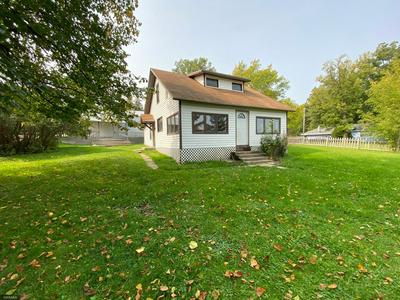 120 2ND ST NW, LAPORTE, MN 56461 - Photo 2