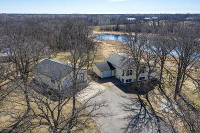 33532 155TH AVE SE, Mentor, MN 56736 - Photo 1