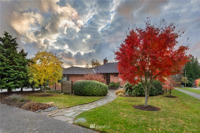 12757 11TH AVE NW, Seattle, WA 98177 - Photo 1