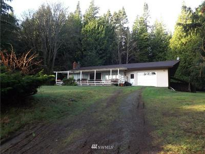 1315 SAN JUAN DR, Friday Harbor, WA 98250 - Photo 1